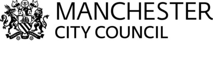 Image for Manchester City Council - Moston Neighbourhood Team
